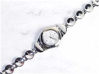 手表的玻璃碎了可以更换吗  手表表镜有哪些材质