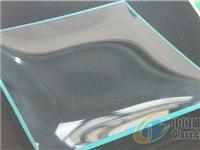 前三季全国水泥玻璃产量同比增长
