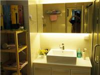 镜子有哪些种类  浴室镜需要哪些功能