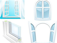 铝合金窗户用哪种玻璃好  窗户装隔音玻璃有什么好处