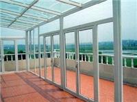 玻璃怎么擦才干净  如何使玻璃更干净透明