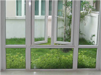 玻璃和混凝土墙面之间如何做防水  玻璃隔断有何特征