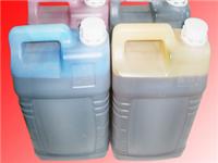 玻璃油墨加工温度  UV油墨与一般油墨什么区别