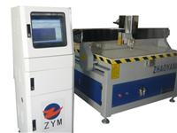 全自动玻璃切割机的特点  使用玻璃切割机的注意事项
