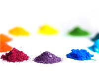 玻璃粉末是什么  玻璃粉有何应用