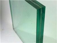 夹胶玻璃中的pvb和eva有什么区别  PVB夹胶玻璃中间膜有什么特点