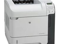 玻璃打印机的价格是多少钱  玻璃打印机优缺点有哪些