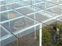 夹胶玻璃可进行钢化加工吗  湿法夹胶玻璃是如何制作的