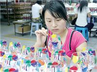 玻璃生产工艺有几种  深加工玻璃有哪些