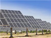 2018年全球太阳能背板市场需求将超17亿美元