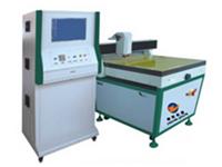 全自动玻璃切割机特点  数控玻璃切割机工序