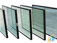 中空玻璃的优点  什么是数控玻璃打孔机床