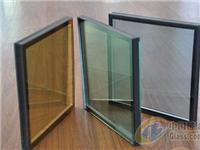 低辐射玻璃的特性  低辐射镀膜玻璃的种类
