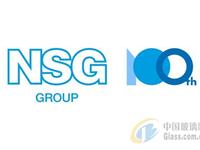 日本板硝子集团扩大在阿根廷境内的浮法玻璃生产规模