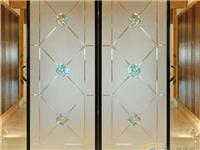 彩晶玻璃制作方法  玻璃雕刻机与玻璃刻绘机的区别