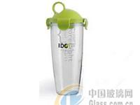 玻璃的水杯有毒吗  高硼硅玻璃杯有毒吗