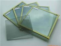 玻璃能不能防辐射  普通玻璃能防辐射吗