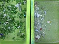 给玻璃上颜色的方法  彩色玻璃的制作方法