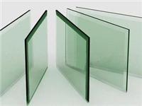 陶瓷和玻璃的区别是什么  玻璃的成分组成