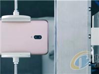 肖特Xensation®3D超强盖板玻璃得到中国手机行业青睐