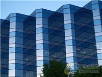 2024年钢化玻璃市场规模预计将超43亿平方米