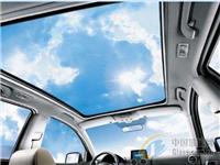 2023年全球汽车挡风玻璃市场年复合增长率预计将达7.4%