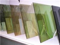 阳光控制镀膜玻璃常见缺陷之针孔、斑点,如何解决?