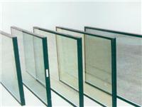 中空玻璃丁基胶使用的规范!