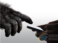 康宁推出第六代大猩猩玻璃:更安全的手机屏障