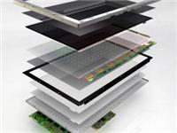 """TFT-LCD玻璃基板用高纯石英粉研发""""项目通过验收"""