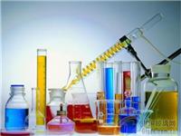 玻璃仪器的洗涤知识  有油污的玻璃器皿应怎么清洗