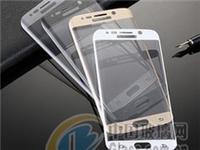 普通平板玻璃的传统成型方法  3d玻璃打印机的出厂价格