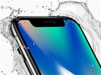 iphonex的双面玻璃机身怎么样  双面2.5d玻璃是什么