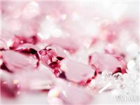 人造水晶与玻璃有什么不同之处  中空玻璃和真空玻璃有什么区别