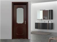 家装镜子分成了哪些种类  使用玻璃制作镜子的方法