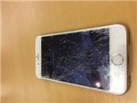 该怎么避免手机屏幕碎裂  苹果手机怎样更换碎裂的屏幕