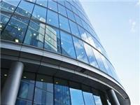 你知道玻璃幕墙建筑的遮阳采光与节能吗?