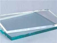 2018-2024年中国超白玻璃市场分析