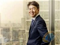 上田敏裕在中国:日本玻璃厂商的中国新时刻