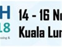 亚洲国际玻璃技术展览会开幕在即 参展攻略抢先看