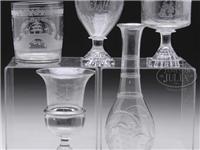 玻璃上粘东西用什么胶水  玻璃打胶的步骤