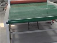我国冷坩埚玻璃固化试验装置连续运行72小时