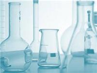 玻璃器皿清洗剂的功能  玻璃器皿如何清洗消毒