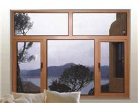 断桥铝合金门窗价格是多少  断桥铝门窗的性能如何