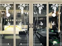 铝合金窗户用哪种玻璃好  家装用的玻璃种类