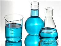 铸造行业环保整治将促进玻璃模具大变革