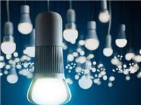 LED照明粘接密封用胶的选择