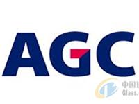 AGC携创新玻璃产品亮相进博会