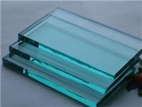 国内5mm浮法玻璃平均价格为1582.35元/吨