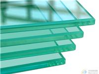 钢化玻璃的规格尺寸  防爆玻璃的类型